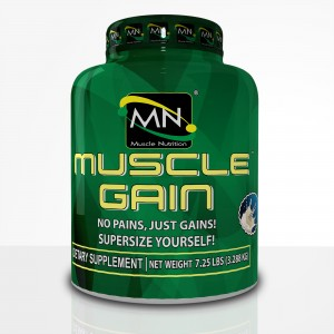 muscle_gain