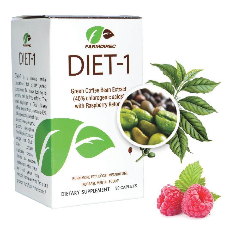 diet12-page-001